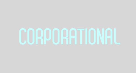 Corporational