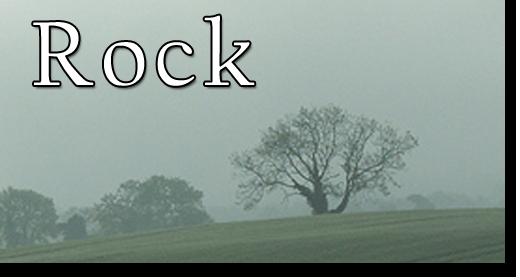 Rock`Lite Rock