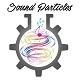 Sound_Particles