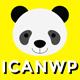 iCanWP