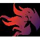 Firedeer Logo