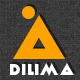 Dilima - Theme ecommerce mobile responsive wordpress