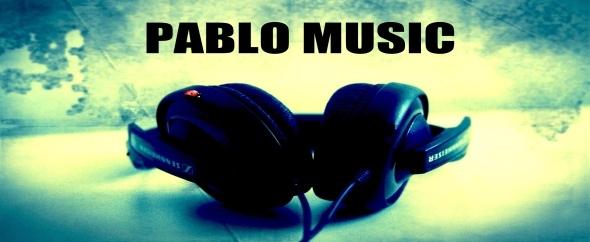 pablomusic