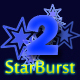 Star Burst Vol.02
