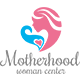 Motherhood Logo Template