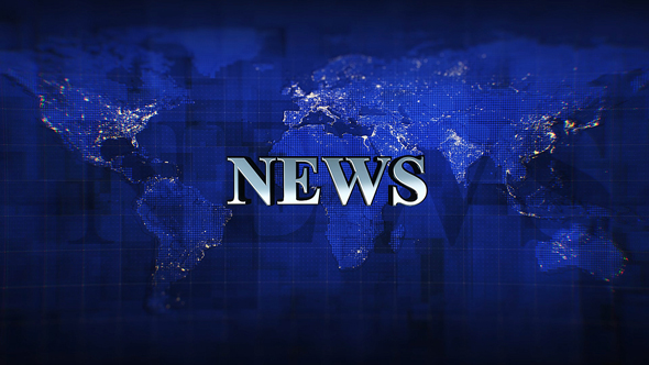 Download News nulled download