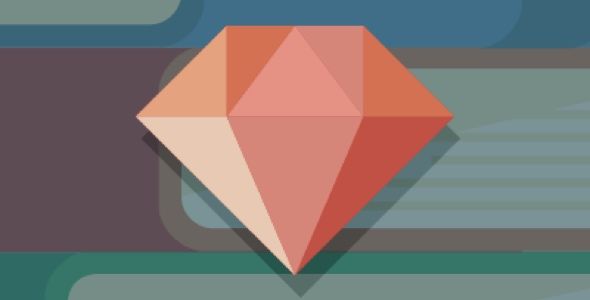 Essential Ruby Libraries