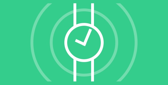 Develop Apps for Android Wear