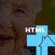 Happy Seniors - Senior Care HTML Template