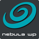 NebulaWP