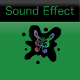 Female Voice Sniff