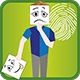 Mood Scanner Android Aapp - Admob