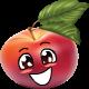 Juicy-Apple