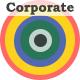 Modern Corporate