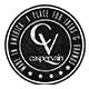 Cv-badge-themeforest