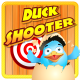 Duck Shooter - HTML5 Game<hr/> Mobile Vesion+AdMob!!! (Construct-2 CAPX)&#8221; height=&#8221;80&#8243; width=&#8221;80&#8243;> </a></div><div class=