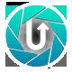 UPLIFT-Studio