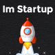 ImStartup - Startup Landing Page WordPress Theme