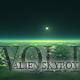 Alien Skybox Pack Vol.I