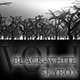 Black-White Skybox Pack Vol.I