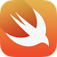 Swift Builder Build Apps Fast