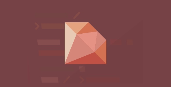 Get Started With Ruby on Rails