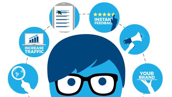 Download Social Media Explainer Commercial nulled download