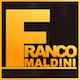 Franco_Maldini