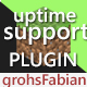 Uptime Tracking Plugin for Minecraft Servers List (Add-ons) Download