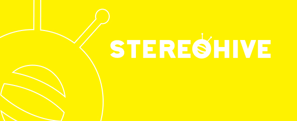 Stereohive-thumbnail-2016