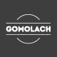 Gomolach