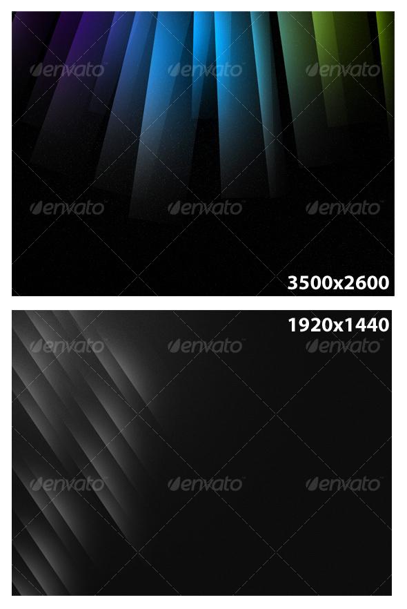 wallpaper retro modern. Retro Background Pack