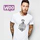 Walker - A Trendy WooCommerce Theme