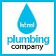 """Plumbing - Repair  <hr/> <p> Building & Construction Template"""" height=""""80″ width=""""80″></a></div> <div class="""