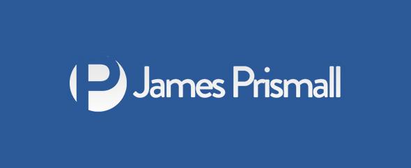 JamesPrismall