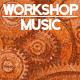 Workshop_Music