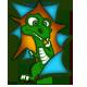 Scriptosaur_80x80
