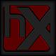 hyperionx