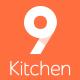 Lexus Kitchen - Responsive Opencart Theme