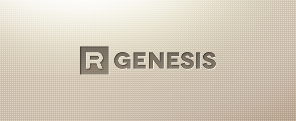 R_GENESIS