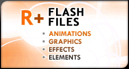 Flash Files