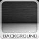 Dark Wooden Interior - GraphicRiver Item for Sale