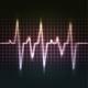 Sound wave - GraphicRiver Item for Sale