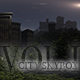City Skybox Pack Vol.I