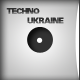 Techno Ukraine - AudioJungle Item for Sale