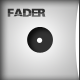 Fader - AudioJungle Item for Sale