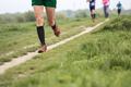 Marathon cross-country running_5