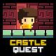 Castle Quest Pack