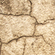 Cement cracks - GraphicRiver Item for Sale
