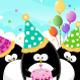 Happy Birthday - GraphicRiver Item for Sale